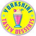 Yorkshire Tasty Desserts
